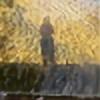 Vesimeloni's avatar