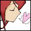 Vesiterina's avatar