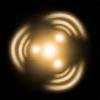 Veskin7's avatar