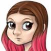 Veskler's avatar