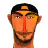 VESLE7's avatar
