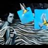 Vesna989's avatar