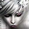 VesnaSvesna's avatar