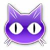 vesner's avatar