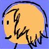 vesnet's avatar