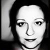 Vesnora's avatar