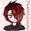 Vesodopt's avatar