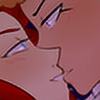 VespaAngelYukino's avatar