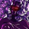 VespaBro321's avatar
