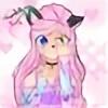 Vespalkitty48's avatar