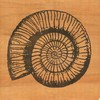 Vespasiano69's avatar