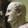 Vespatianus's avatar