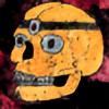 Vespayik's avatar