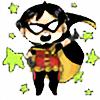 Vespee's avatar