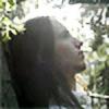 Vesperana's avatar