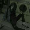 vesperastra's avatar