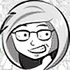 VespereBonum's avatar