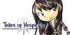Vesperia-Take-Over