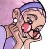 Vesperika's avatar