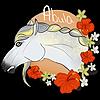 Vesperity's avatar