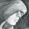 vesperlynd321's avatar