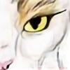 VespersBell's avatar