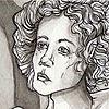 Vesperte's avatar