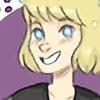 Vespertillion's avatar