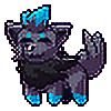 Vespertinecat's avatar