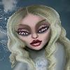 vespertinefaelivrin's avatar