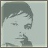vespertineminds's avatar