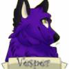 Vesperwolfy87's avatar