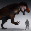 Vespisaurus's avatar