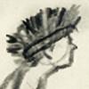 Vespoher's avatar