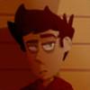 vespxr's avatar