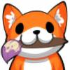 VespyFox's avatar