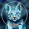VesrynYCH's avatar