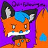 Vessibare's avatar