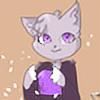 Vesspii's avatar