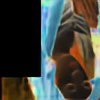 VessThompson's avatar