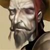 Vessyos's avatar