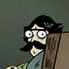 vestadev's avatar