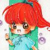 Vestal-Spirit's avatar