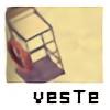 vesTe's avatar