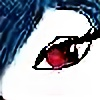 Vesteil's avatar