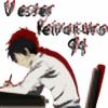 VesterKeiyakuro94's avatar