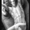 Vestgar's avatar