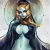 Vesthalara's avatar