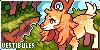 vestibules's avatar