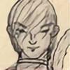 vestigiosrpg's avatar